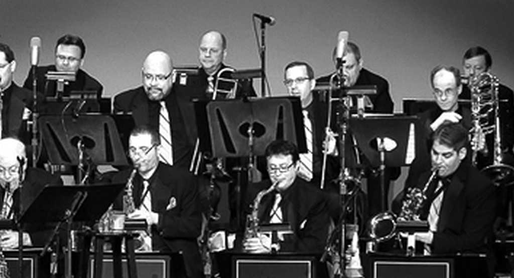 Capital-Jazz-Orchestra-2014 cropped