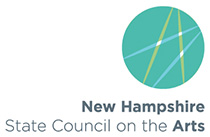 NH State Council on the Arts