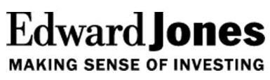 Edward Jones full logo