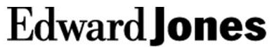 Edward Jones Financial Advisors