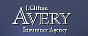 J. Clifton Avery Insurance Co.