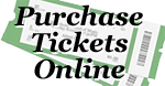 Wolfeboro Friends of Music - Purchase Tickets Online